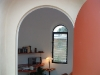 Interior 3.0m - DomeShell