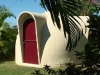 3.5m studio DomeShell