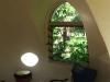 inside 3.5m studio DomeShell