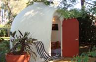 Burpengary-3.0m-Dome